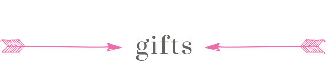 tips-arrow-gifts-use