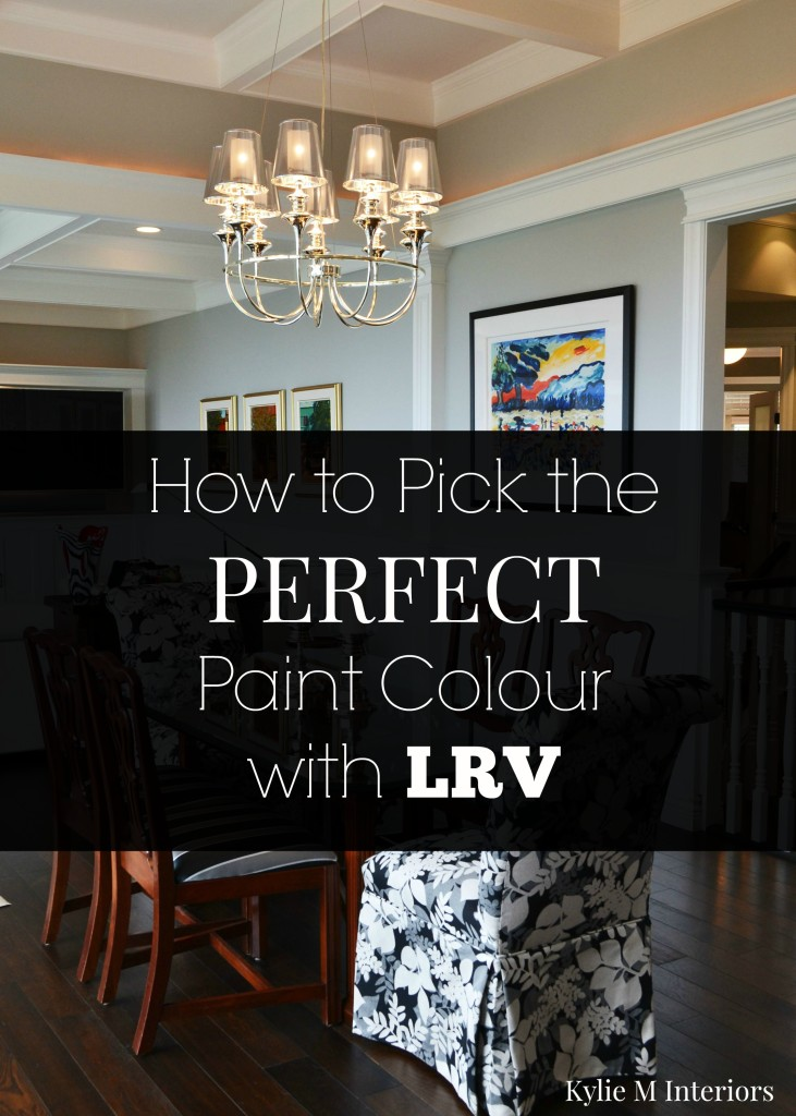 tips-to-pick-the-perfect-paint-colour-using-lrv-and-sherwin-williams-paint-colours-731x1024