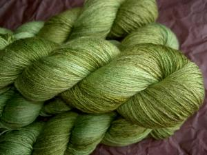 green-merino-silk.jpg