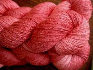 raspberry-kiss-merino-silk.jpg