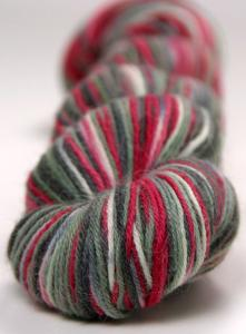 crimson-sage-grey-cream.jpg