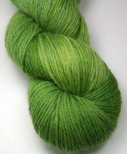 splendor-in-the-grass-bfl-alpaca.jpg