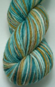 tilley-worsted.jpg