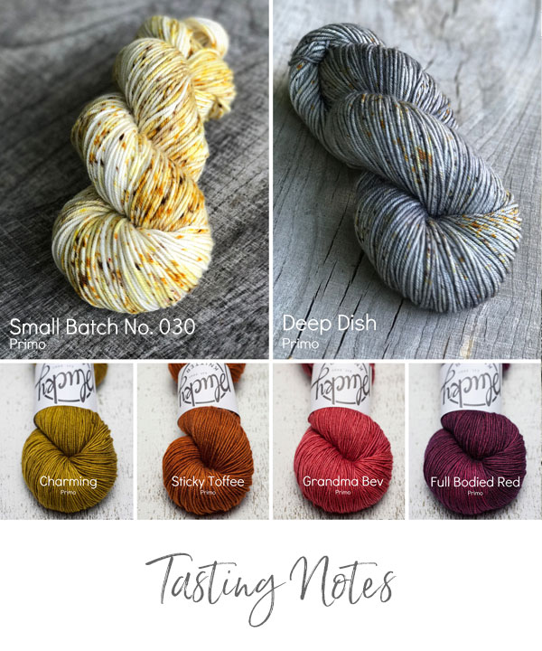 Plucky knitter yarn bases of dating