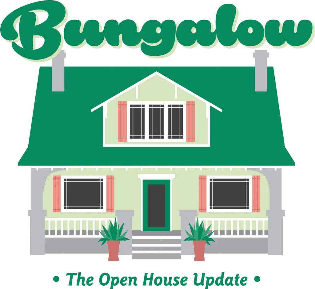 BungalowHouseGraphic-IMAGE