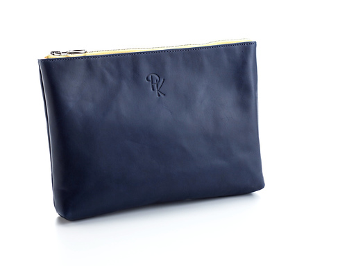 Clutch_Navy__medium