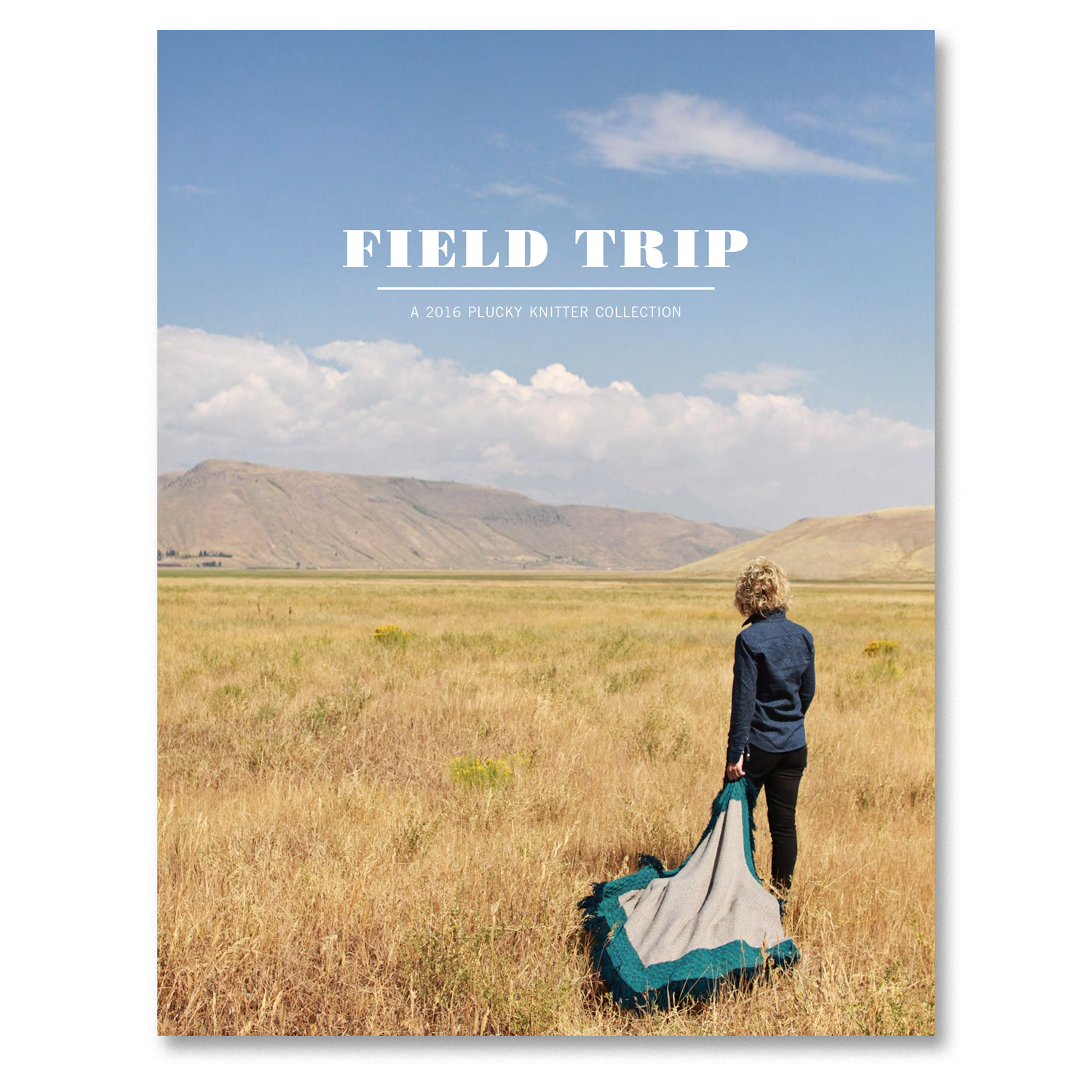 fieldtripcoveriamge