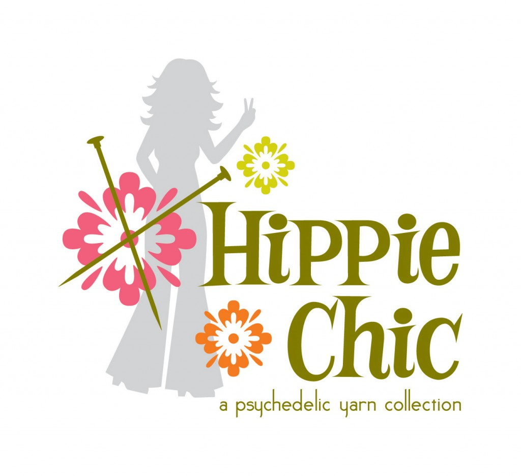 Hippie-Chic-LOGO-web