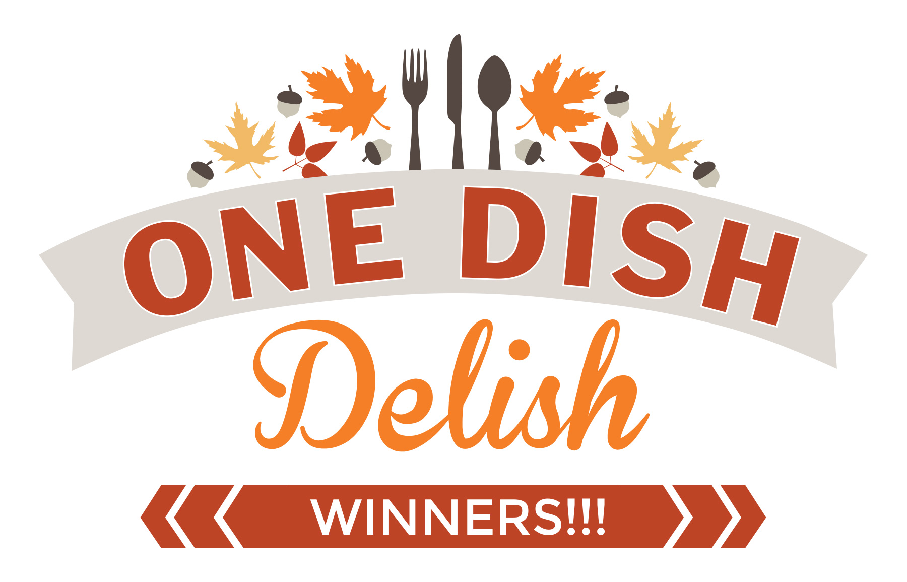 OneDishDelish-Logo-Winner