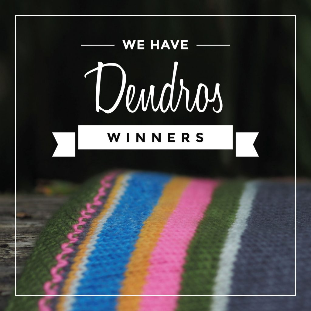 PK-Dendros-Contest-Winners-Graphic-1