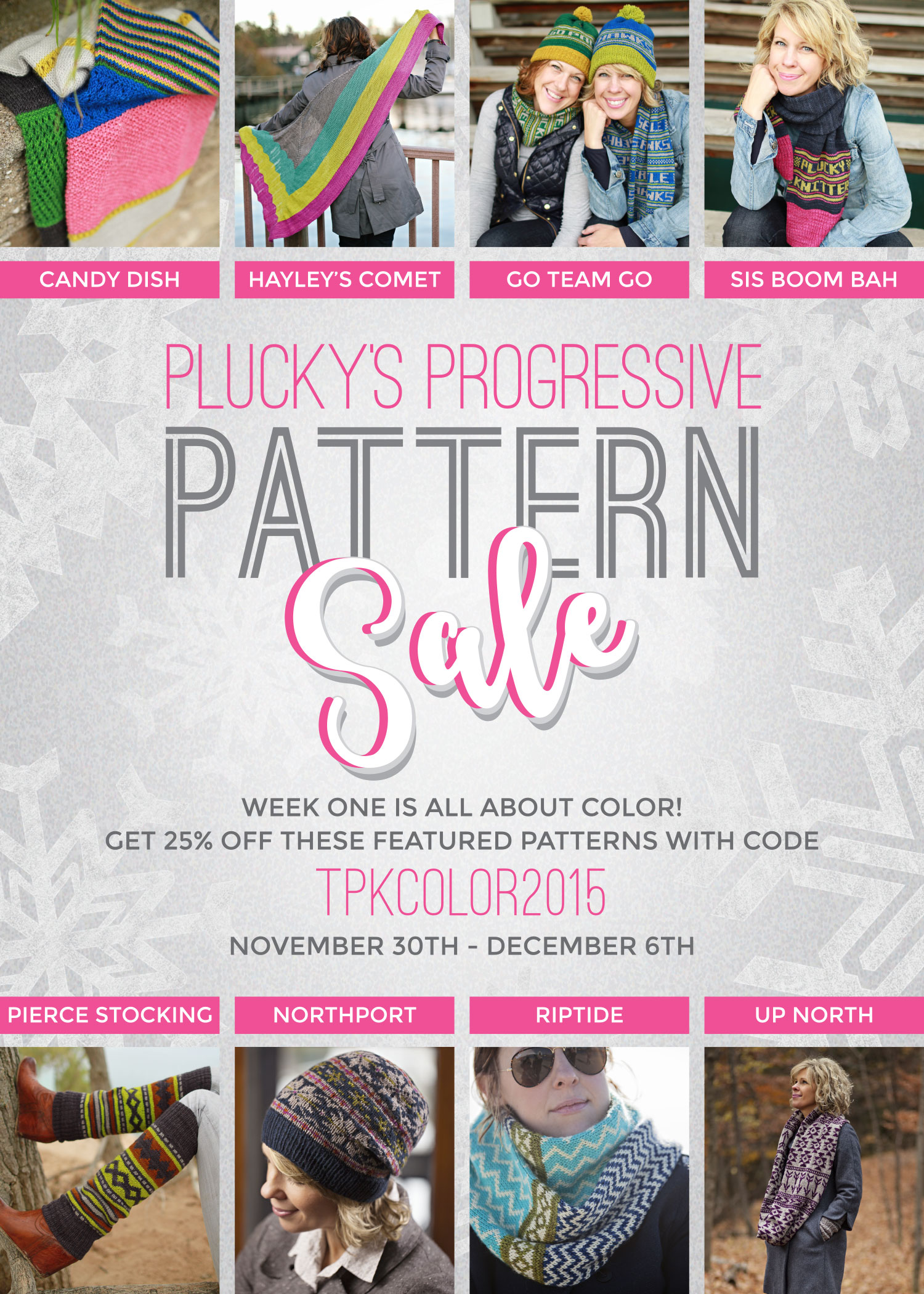 PK-ProgressivePatternSale-WEEK1-1
