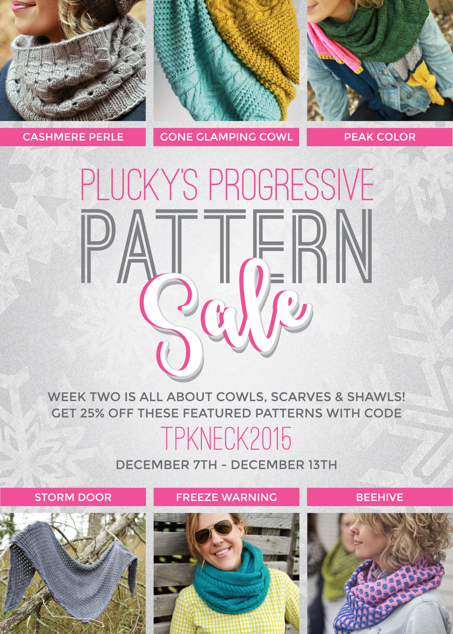 PK-ProgressivePatternSale-WEEK2