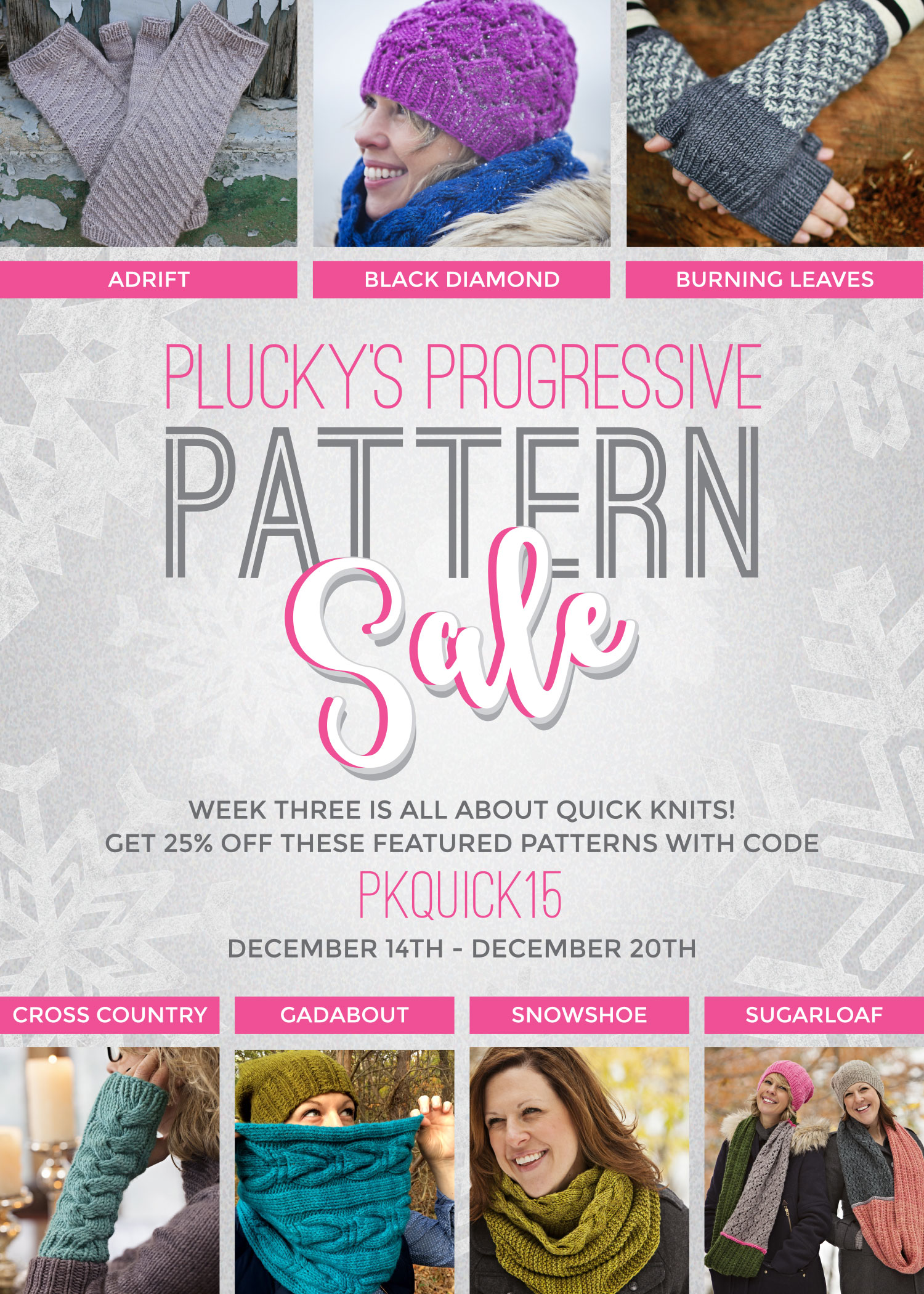 PK-ProgressivePatternSale-WEEK3