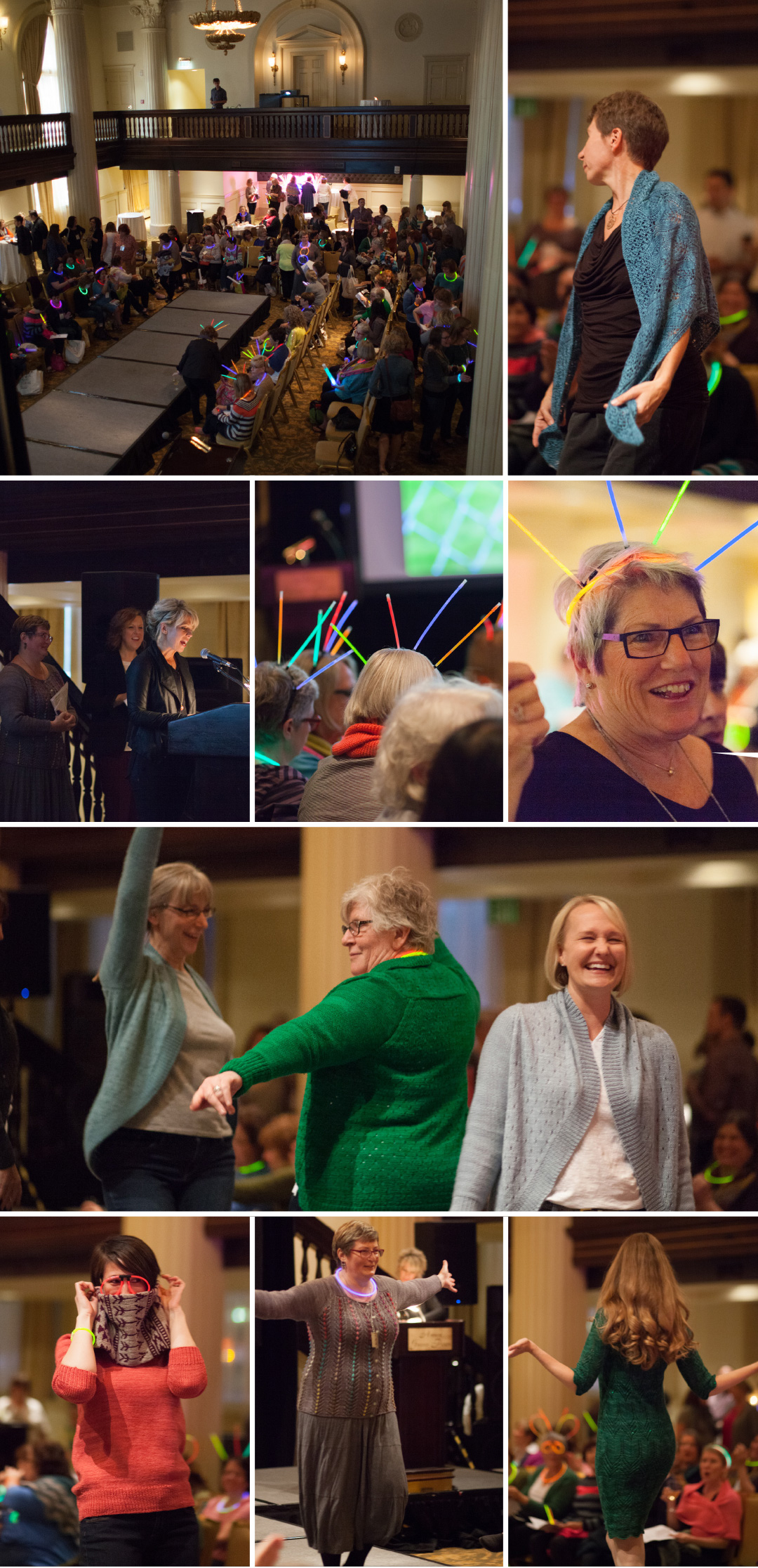 PK-Shindig2015-PhotoCollage-WIDE-2