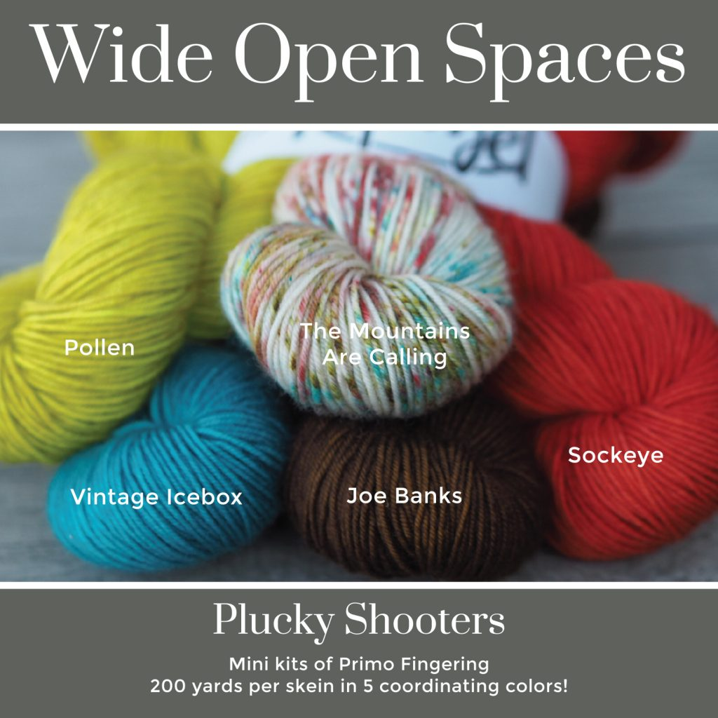 pluckyshooters-promo-wideopenspaces