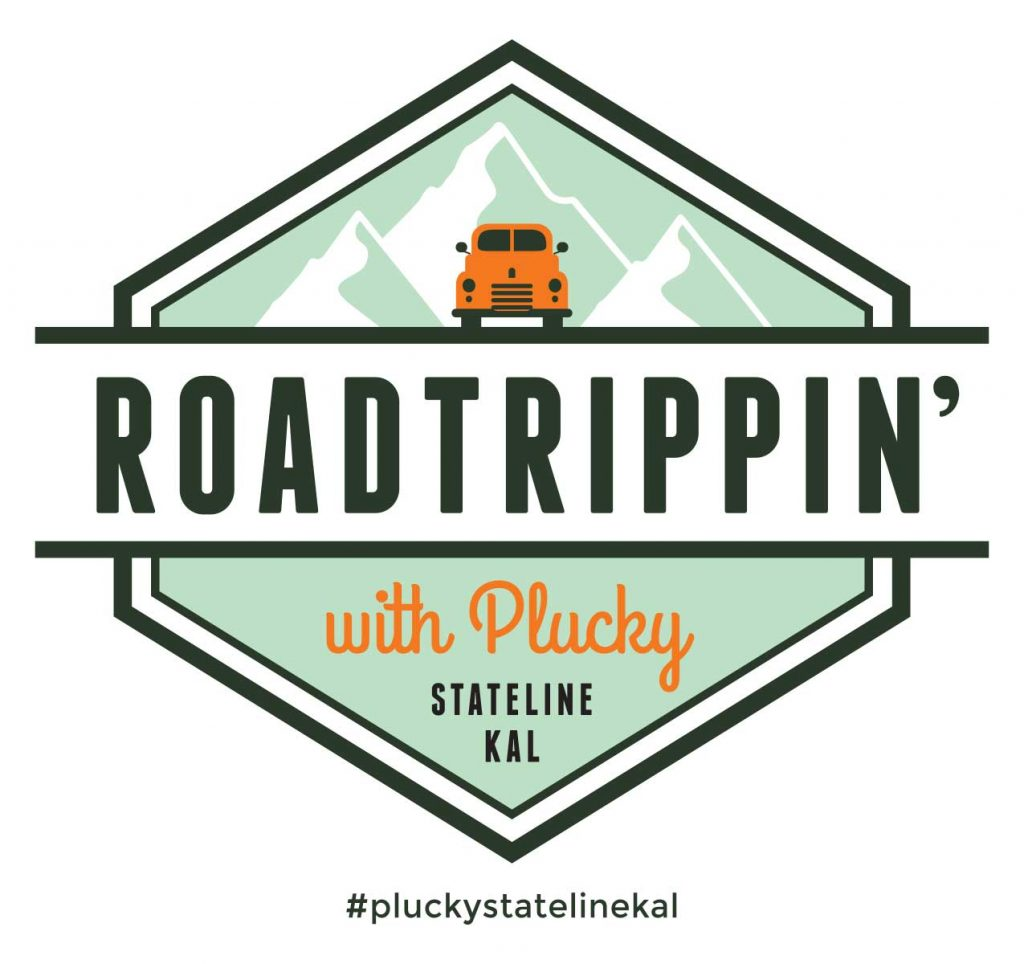 RoadtrippingKAL-LOGO