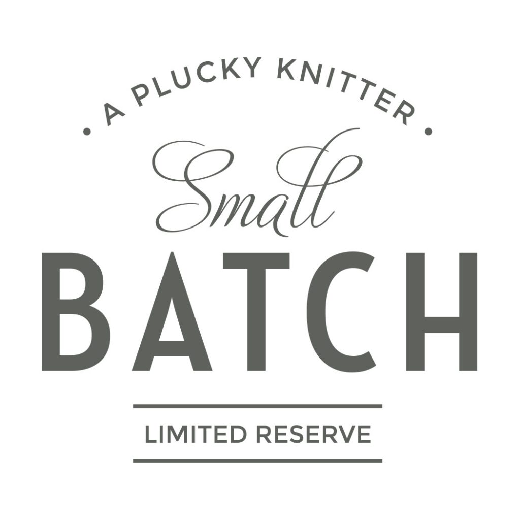 SmallBatch-LOGO