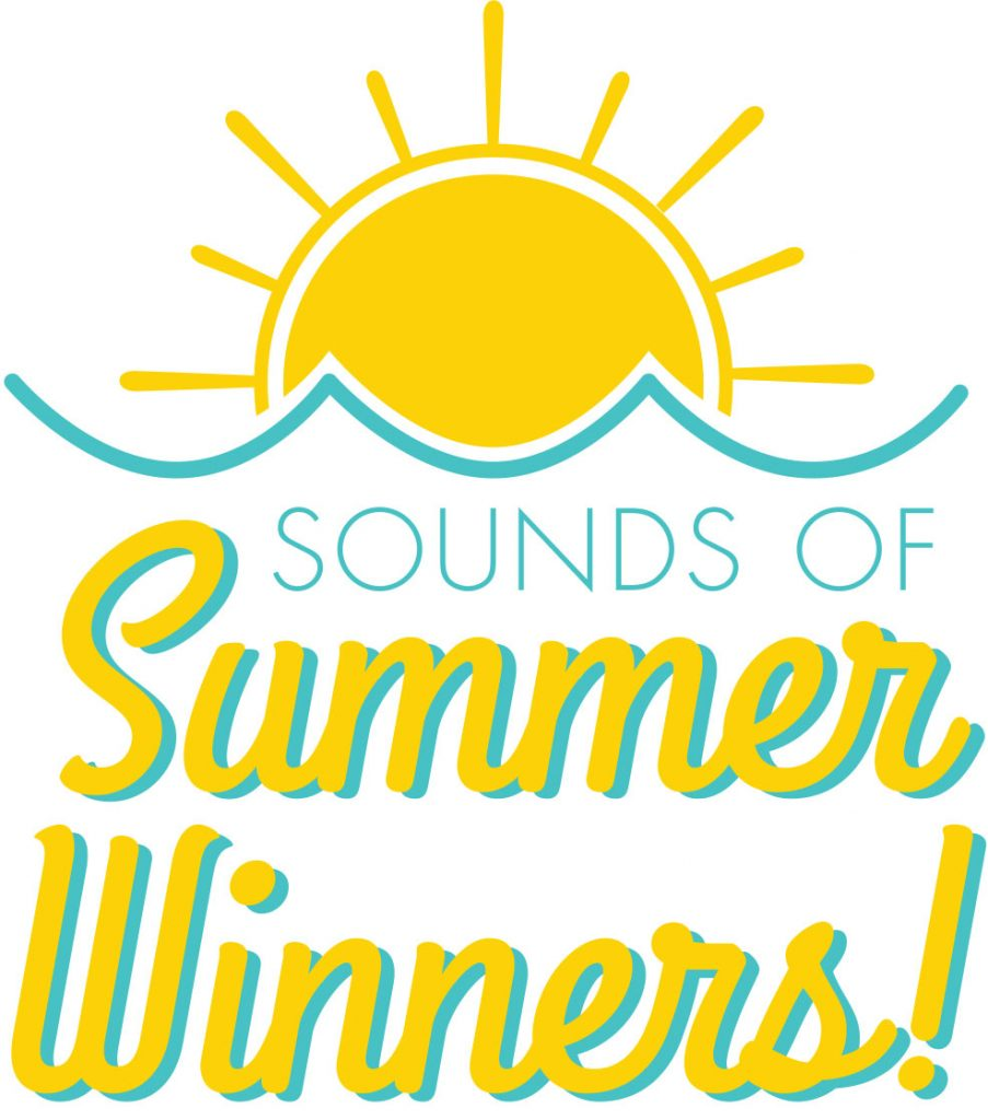 SoundsOfSummer-Contest-Logo-Winners