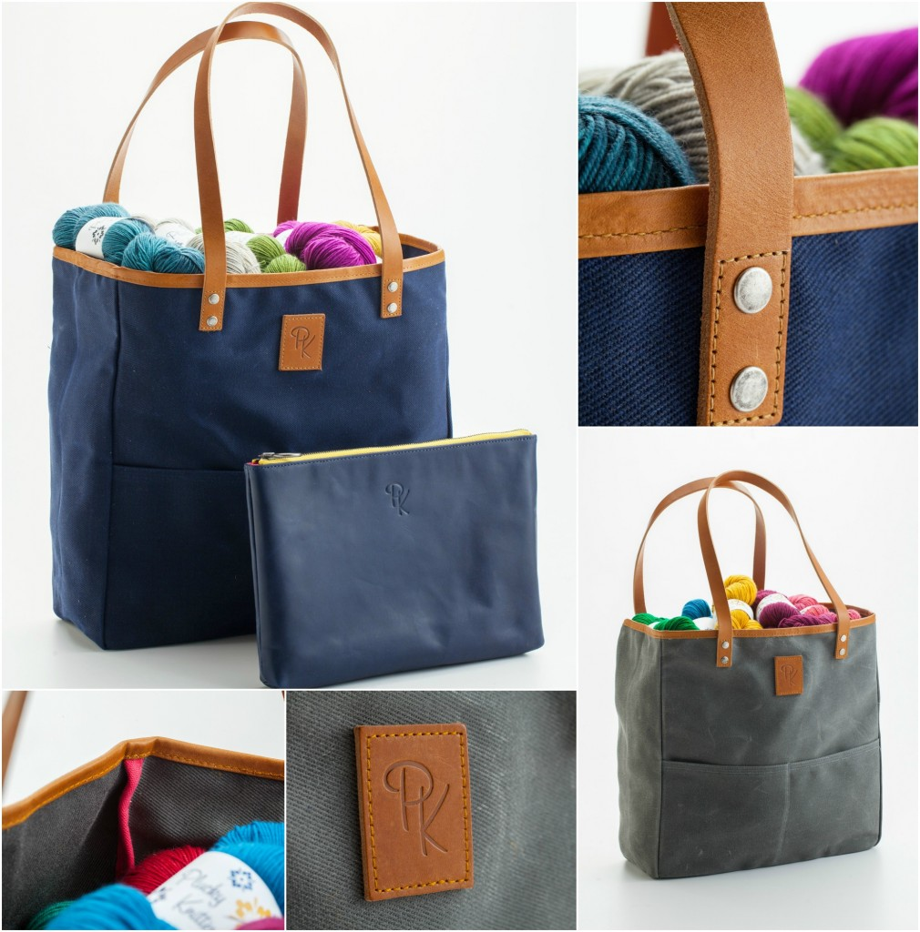 Tote Collage USE THIS