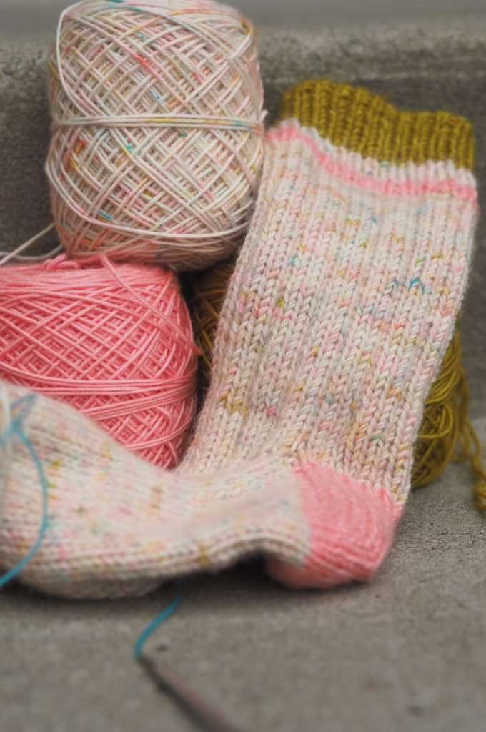 WIP-SmallBatchSock_2988