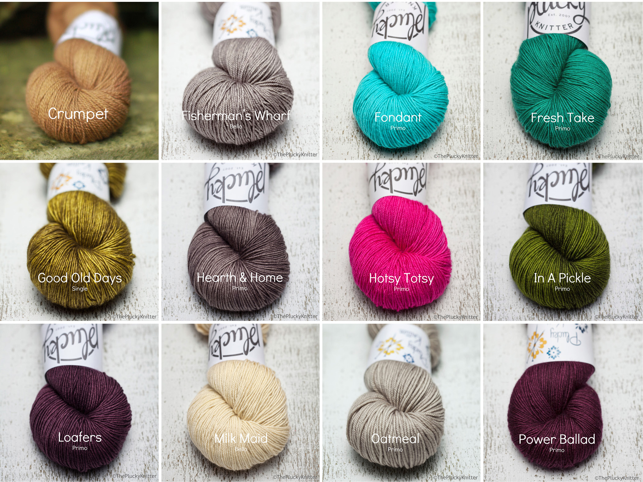 WarmAndFuzzy-36Skein-Collage-part2