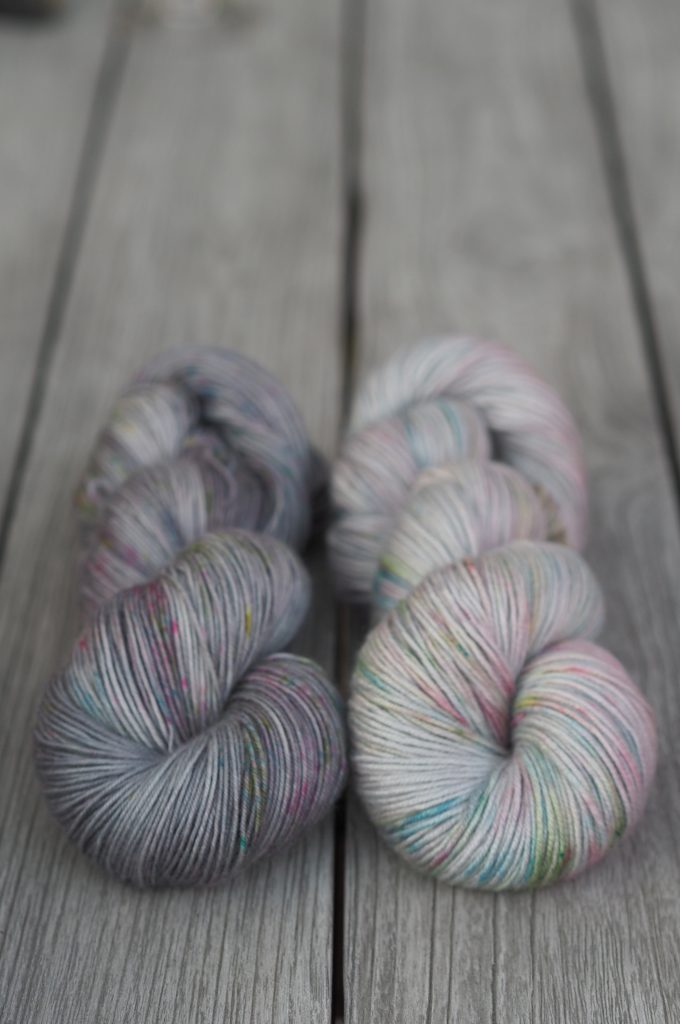 YARN-SmallBatch_0237