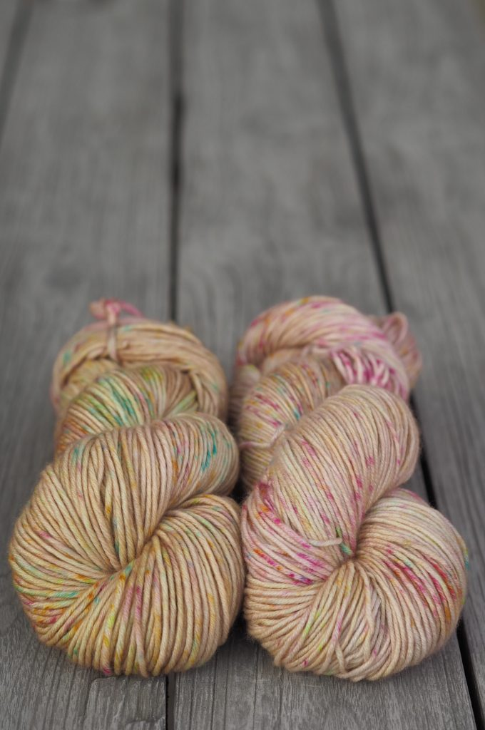 YARN-SmallBatch_0239